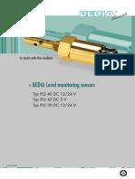 Bedia_PLS_GB.pdf