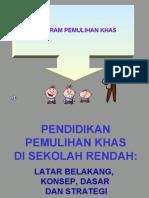 15417690-1-PENDIDIKAN-PEMULIHAN