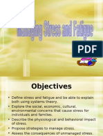 Ch11 Stress Fatigue