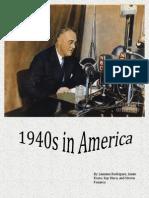 1940s