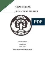 SEJARAH PERADILAN MILITE1.docx