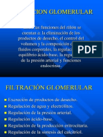 filtracionglomerular-090825154022-phpapp01