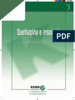 Quetiapina Insomnio.pdf