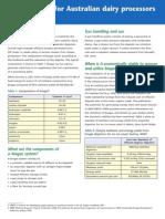 Biogas Catalogue