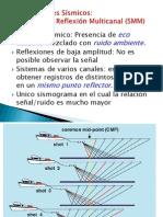 5.-Metodos_instrumentacion_sismica_marina (1)