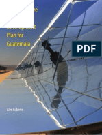 Koberle - Alternative Power Development Plan