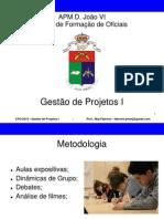 CFO GP I.pptx