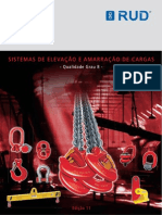 Catalogo Sistemas Icamento Grau8