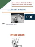 Resumen de Fundamentos de Robótica.pdf