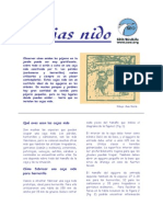 Cajas Nido 3 (Diametros)