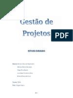 ED GESTÃO