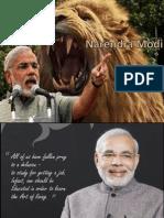narendramodi2-121111201607-phpapp021383375018