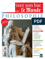 REVISER-BAC-PHILO.pdf