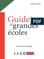 guide_complet des ecoles supérieurs