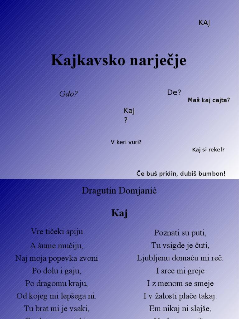 Dragutin Domjanic Lorenina 7 A