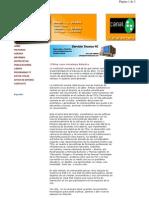 file   D   blogs  Area Educativa - el blog como estrategia didáct