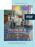 "Cover Pages of the Monograph, ""Didactic Design of Imageable Architecture"" www.amazon/Didactic-Design-Imageable-Architecture-Maringa/dp/1479309702ISBN-139781479309702; ISBN-10:1479309702"