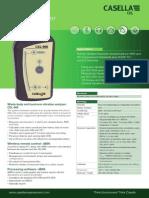 CEL-960 Datasheet SM11013 v1.1.pdf