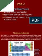 Compendium Review Cells Part 2