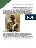 African art.20140211.120027