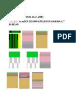 Rencana Cover Buku Desain-2014
