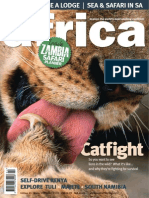 Travel Africa Winter 2014 True PDF
