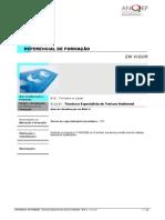 812234_Técnico-a-Especialista-de-Turismo-Ambiental_ReferencialEFA
