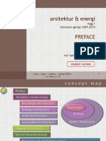 Arsen Gnp 0910 1 Preface Student Version