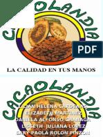 059_diapositivas cacaolandia