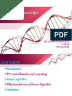soft.pptxsoftcomputing_Genetic  algorithm_introduction