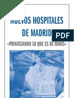 Nuevos hospitales ADSPM