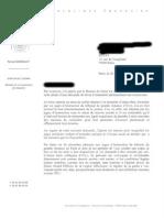 197273840-Dassault-OK.pdf