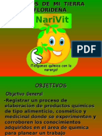 059_diapositivas del trabajo