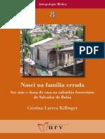 nasci na familia errada.pdf