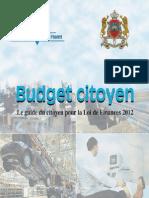 435_budgetcitoyenfr