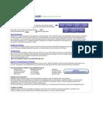 Copy of Tax Calculator 2013 Demo
