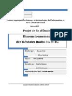 151274048-PFE-Dimensionnement-Reseaux-Radio-3G-et-4G.pdf