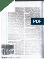 Antropología Cultural - Kottak -14 edición_PRIMERA_ PARTE