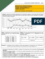 2014_Feb_F.pdf