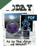 Today Days Noah WEB