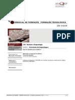 225021_Assistente-de-Arqueólogo-a_ReferencialEFA