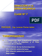 semana 7 2009-1