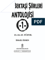 Alevi-Bektaşi Şiirleri Antolojisi Cilt_1.pdf