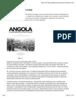 Entrevista a Fonseca e Costa | BUALA