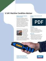 Monitoramento de máquinas_SKF