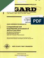 AGARDCP534.pdf