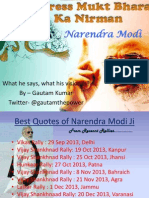 Congress Free India