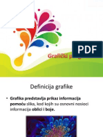 19. Graficki programi_obrada