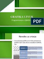 7. Grafika i Zvuk_obrada i Vjezba