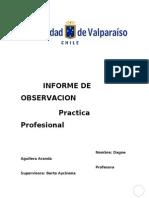 -Informe-de-Observacion-Dagne-1